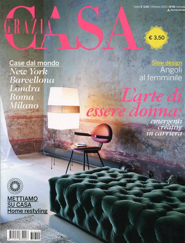 Grazia-Casa-MILANO-OTTOBRE-2013